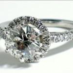 diamond_wedding_ring (by theappraiserlady)