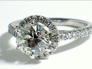 diamond_wedding_ring (by theappraiserlady)