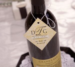 wedding_wine_bottle_labels