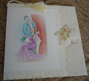 photo-wedding-invitations
