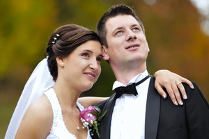 Document  your wedding