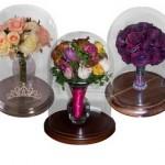 freeze-drying-bridal-bouquet