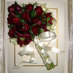 freeze-drying-bridal-bouquet (source:http://www.evyjacob.blogspot.com )