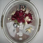 freeze-drying-bridal-bouquet (source: http://www.thepinkbride.com)