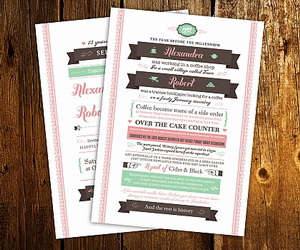 storyboard-wedding-invites (source:storyboard-wedding-invites)