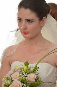 Nunta Georgiana & Sorin 0361