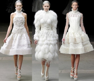 alexander-mcqueen-wedding-dresses (source: http://dressmeblog.me/)