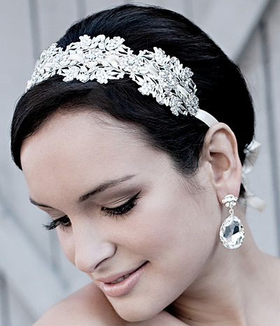 source: http://www.bellableubridal.com/