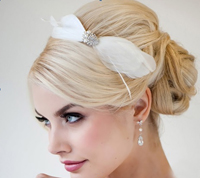 bridesmaids jewelery trends 2013