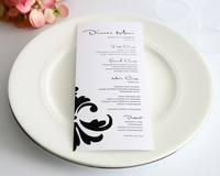 source: http://www.shineweddinginvitations.com/