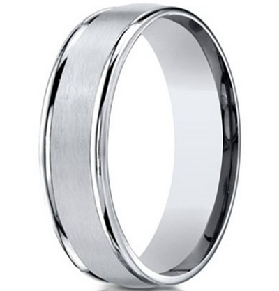 waa_cobalt_chrome_ring
