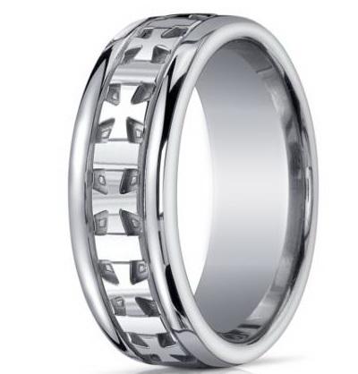 waa_promise_ring