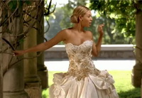 Beyonce-Baracci-Wedding-Dress-PreOwnedWeddingDresses