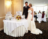 It's Party Time 6 Ways to Have That Dream Reception