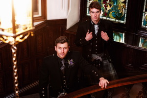 Kiltmakers-Shoot_Fraser-Stephen_07