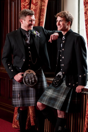 Kiltmakers-Shoot_Fraser-Stephen_08