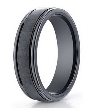 aw_black_ceramic_ring