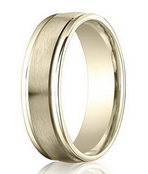 aw_gold_ring