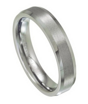 aw_tungsten_ring