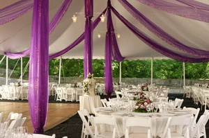 Source: http://weddingparty-boise.com/