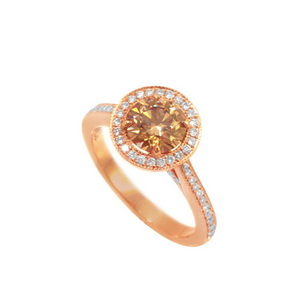 fancy-brown-round-diamond-rings-49128.3.9cfdf