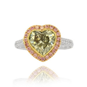 fancy-green-heart-diamond-rings-ihl-2007.3988c