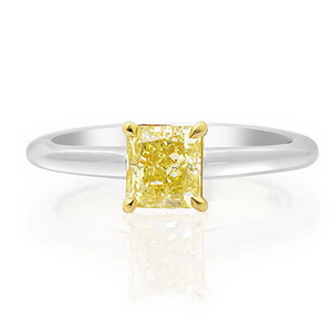 fancy-yellow-radiant-diamond-rings-73363.cf673
