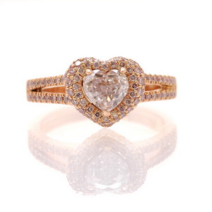very-light-pink-heart-diamond-rings-c5068.0aa18