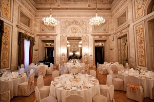 Florence-Italy-Grand-Hotel