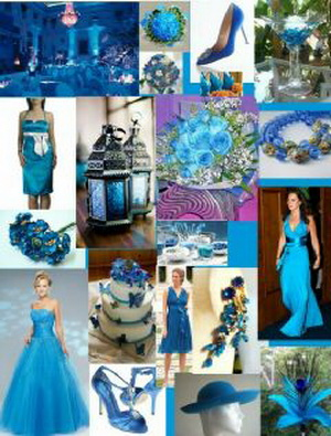 wedding cing colors 2