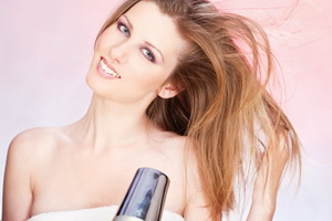 Wedding Day Jitters How to Beef Up Your Beauty Routine 1