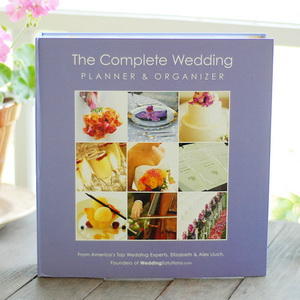 wedding planner organizer top 10 wedding planning books all about wedding 30042